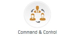 command-control
