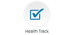 health-track-hover