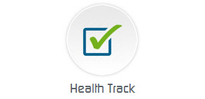 health-track