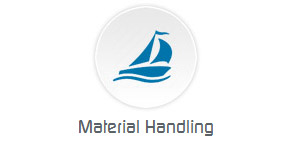 material-handling-hover