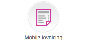 mobile-invoicing