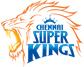 csk-logo2