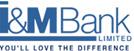 iandm-bank-logo